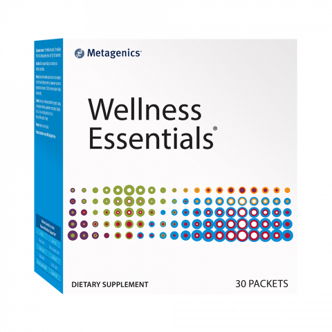 Wellness Essentials®